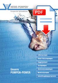 https://www.heide-pumpen.de/wp-content/uploads/heide-pumpen-produktuebersicht.pdf